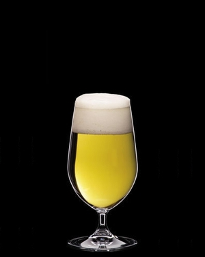 Ouverture_beer_400x500